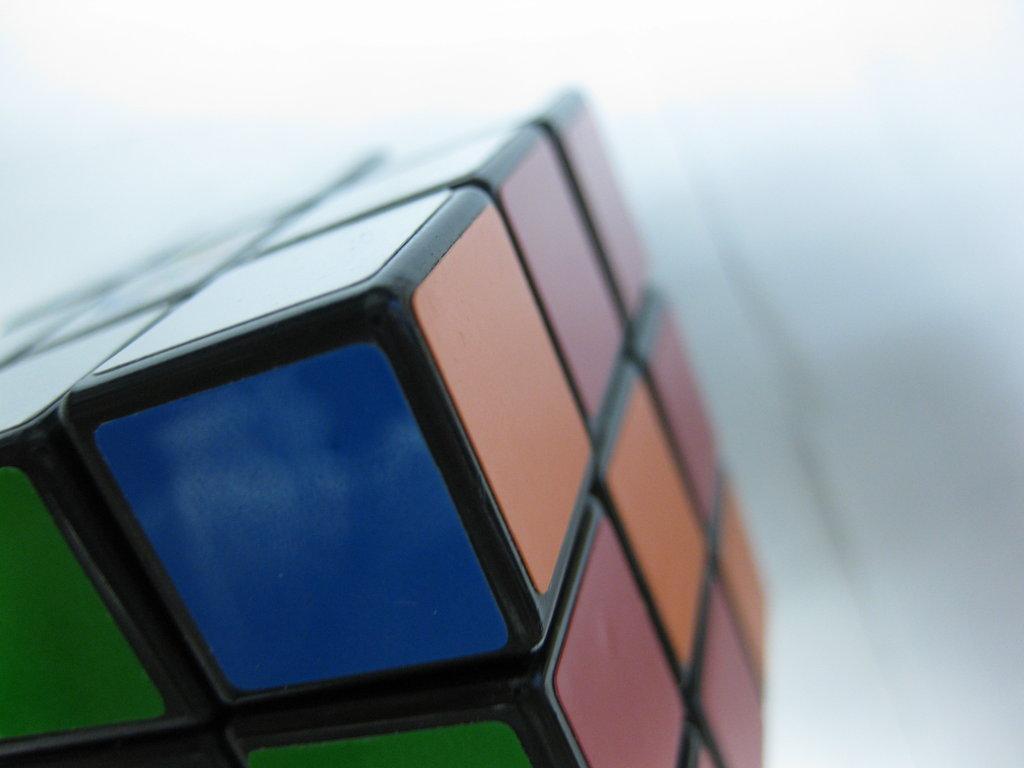 Rubik_