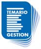 TEMARIO GESTION