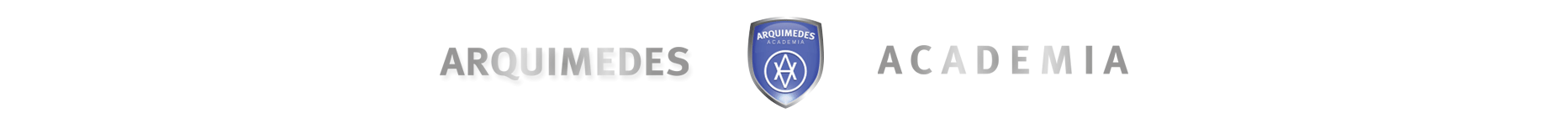 Academia Arquímedes