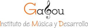 Gabou