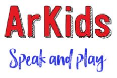 logo ARKIDS